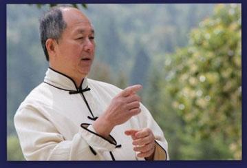 dr. yang ywing-ming
